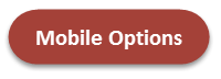 Return to Mobile Options Comparison